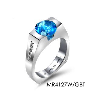 MR4127W-GBT-WEBSITE5