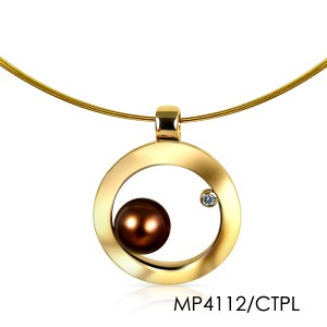 MP4112-CTPL-WEBSITE6